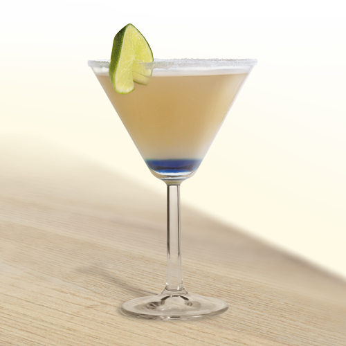 BRANDY MARGARITA